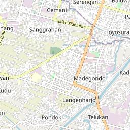 Lowongan Kerja Solo Surakarta Loker Solo Januari 2020